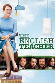 ครูใสหัวใจสะออน The English Teacher (2013)