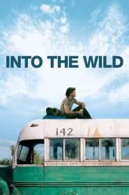 เข้าป่าหาชีวิต Into the Wild (2007)