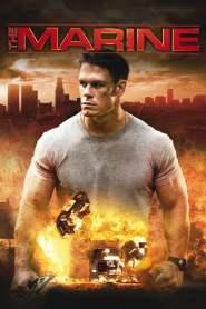 คนคลั่ง ล่าทะลุสุดขีดนรก The Marine (2006)