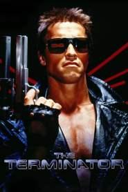 ฅนเหล็ก 2029 The Terminator (1984)