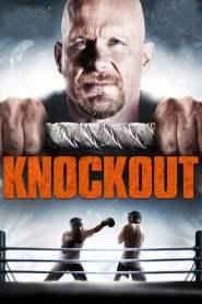 หมัดเดียว เปลี่ยนชีวิต Knockout (2011)