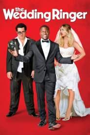 วิวาห์ป่วน ก๊วนเพื่อนเก๊ The Wedding Ringer (2015)