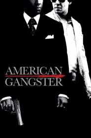 โคตรคนตัดคมมาเฟีย American Gangster (2007)