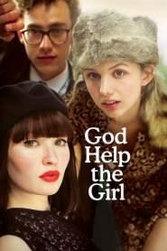 บ่มหัวใจ…ใส่เสียงเพลง God Help the Girl (2014)