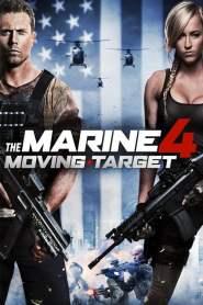 เดอะมารีน 4 ล่านรก เป้าสังหาร The Marine 4: Moving Target (2015)