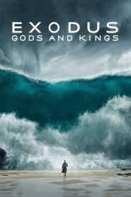 เอ็กโซดัส : ก็อดส์ แอนด์ คิงส์ Exodus: Gods and Kings (2014)