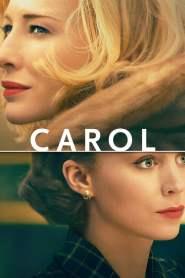 แครอล รักเธอสุดหัวใจ Carol (2015)