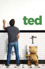 หมีไม่แอ๊บ แสบได้อีก Ted (2012)