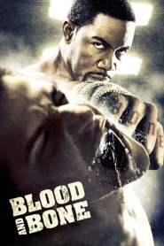 โคตรคนกำปั้นสั่งตาย Blood and Bone (2009)