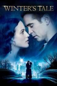 วินเทอร์ส เทล อัศจรรย์รักข้ามเวลา Winter's Tale (2014)