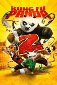 กังฟูแพนด้า 2 Kung Fu Panda 2 (2011)