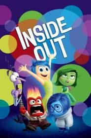 มหัศจรรย์อารมณ์อลเวง Inside Out (2015)