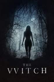 เดอะ วิทช์ The Witch (2015)