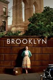 บรุกลิน Brooklyn (2015)