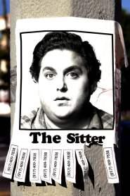 ผจญภัยพี่เลี้ยงจอมป่วน The Sitter (2011)