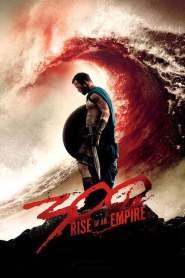 300 มหาศึกกำเนิดอาณาจักร 300: Rise of an Empire (2014)