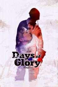 วันบัญญัติวีรบุรุษ Days of Glory (2006)