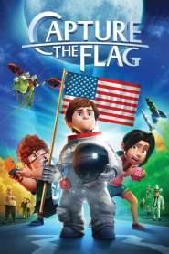 หลานแสบปู่ซ่าส์ ฝ่าโลกตะลุยดวงจันทร์ Capture the Flag (2015)