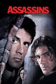 มหาประลัยตัดมหาประลัย Assassins (1995)