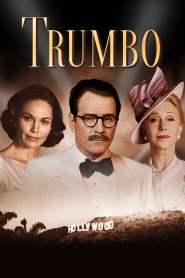 ทรัมโบ เขียนฮอลลีวู้ดฉาว Trumbo (2015)