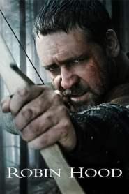 จอมโจรกู้แผ่นดินเดือด Robin Hood (2010)