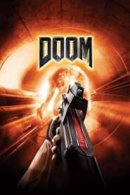 ดูม ล่าตายมนุษย์กลายพันธุ์ Doom (2005)