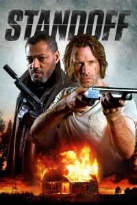 ล่าไม่ให้รอด Standoff (2016)