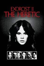 หมอผีเอ็กซอร์ซิสต์ 2 Exorcist II: The Heretic (1977)