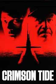 คริมสัน ไทด์ ลึกทมิฬ Crimson Tide (1995)