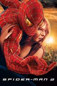 ไอ้แมงมุม 2 Spider-Man 2 (2004)