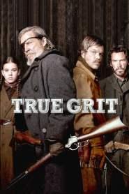 ยอดคนจริง True Grit (2010)