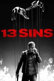 เกม 13 เล่น ไม่ รอด 13 Sins (2014)