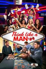 สงครามสยบหัวใจนายตัวดี 2 Think Like a Man Too (2014)