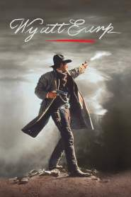 นายอำเภอชาติเพชร Wyatt Earp (1994)