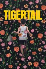 รอยรักแห่งวันวาน Tigertail (2020)