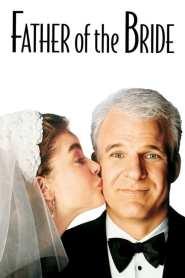 พ่อตา จ. จุ้น Father of the Bride (1991)