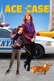 Ace the Case: Manhattan Mystery (2016)