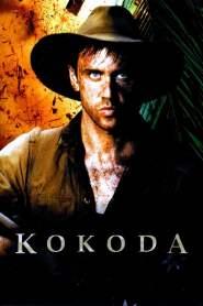 โคโคด้า สมรภูมิเดือด Kokoda (2006)