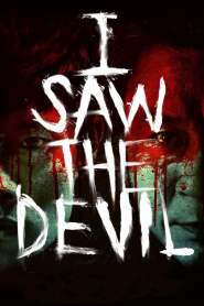 เกมโหดล่าโหด I Saw the Devil (2010)
