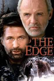 ดิบล่าดิบ The Edge (1997)