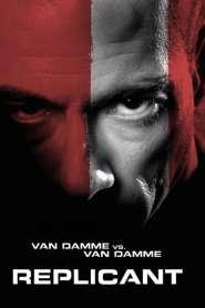ชีวภาพมหาประลัย Replicant (2001)