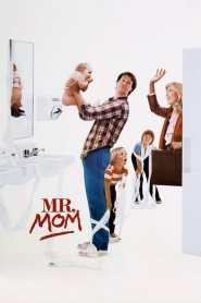 นายแม่ Mr. Mom (1983)