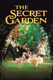 สวนมหัศจรรย์ ความฝันจะเป็นจริง The Secret Garden (1993)