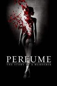 น้ำหอมมนุษย์ Perfume: The Story of a Murderer (2006)