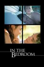เติมความฝันวันสิ้นรัก In the Bedroom (2001)