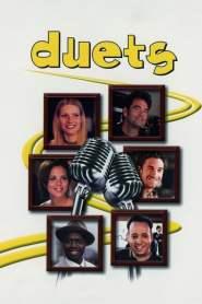 มือจับไมค์ ใจหารัก Duets (2000)