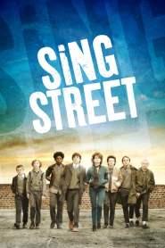 รักใครให้ร้องเพลงรัก Sing Street (2016)