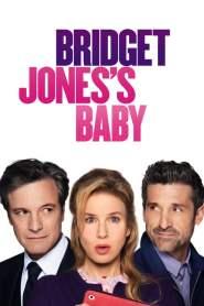 บริดเจ็ท โจนส์ เบบี้ Bridget Jones's Baby (2016)