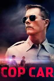 ล่าไม่เลี้ยง Cop Car (2015)
