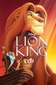 เดอะ ไลอ้อนคิง The Lion King (1994)